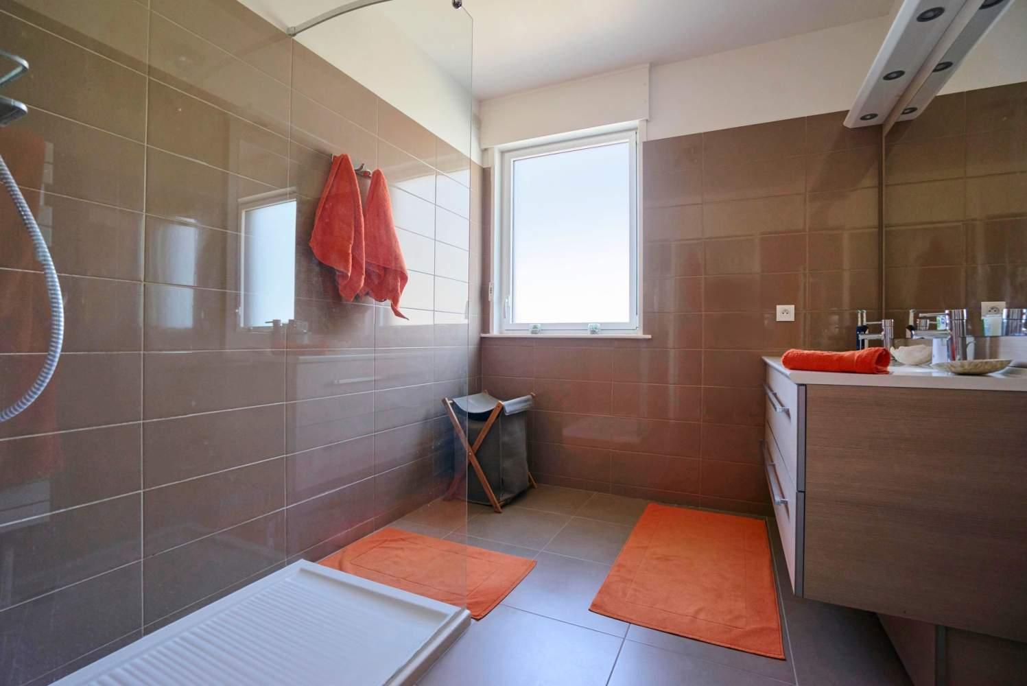 Marcq-en-Baroeul  - Penthouse 5 Pièces 3 Chambres - picture 10