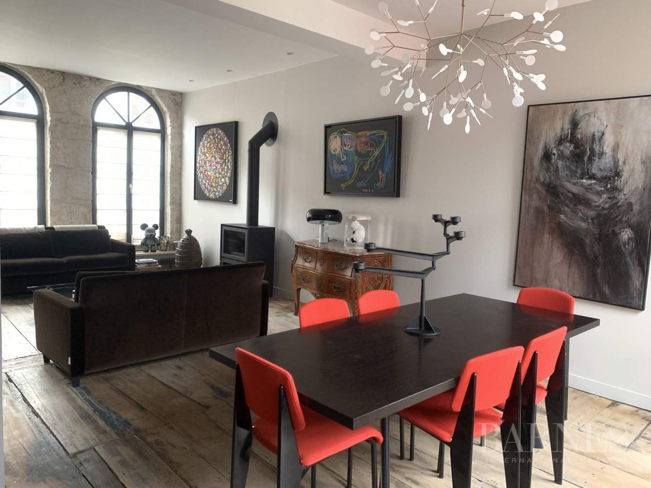 Lille  - House  - picture 2
