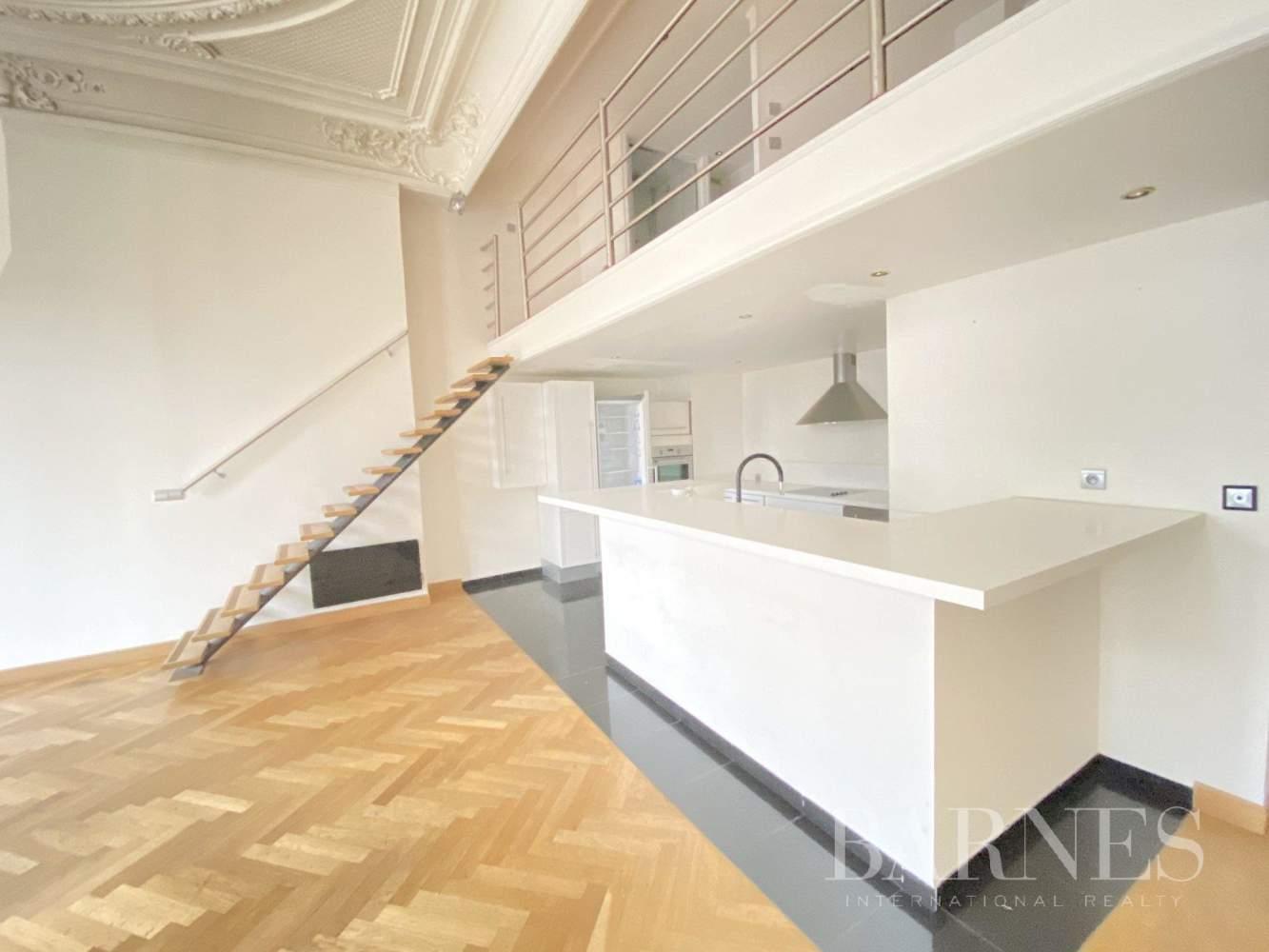 Lille  - Appartement 2 Pièces, 1 Chambre - picture 2