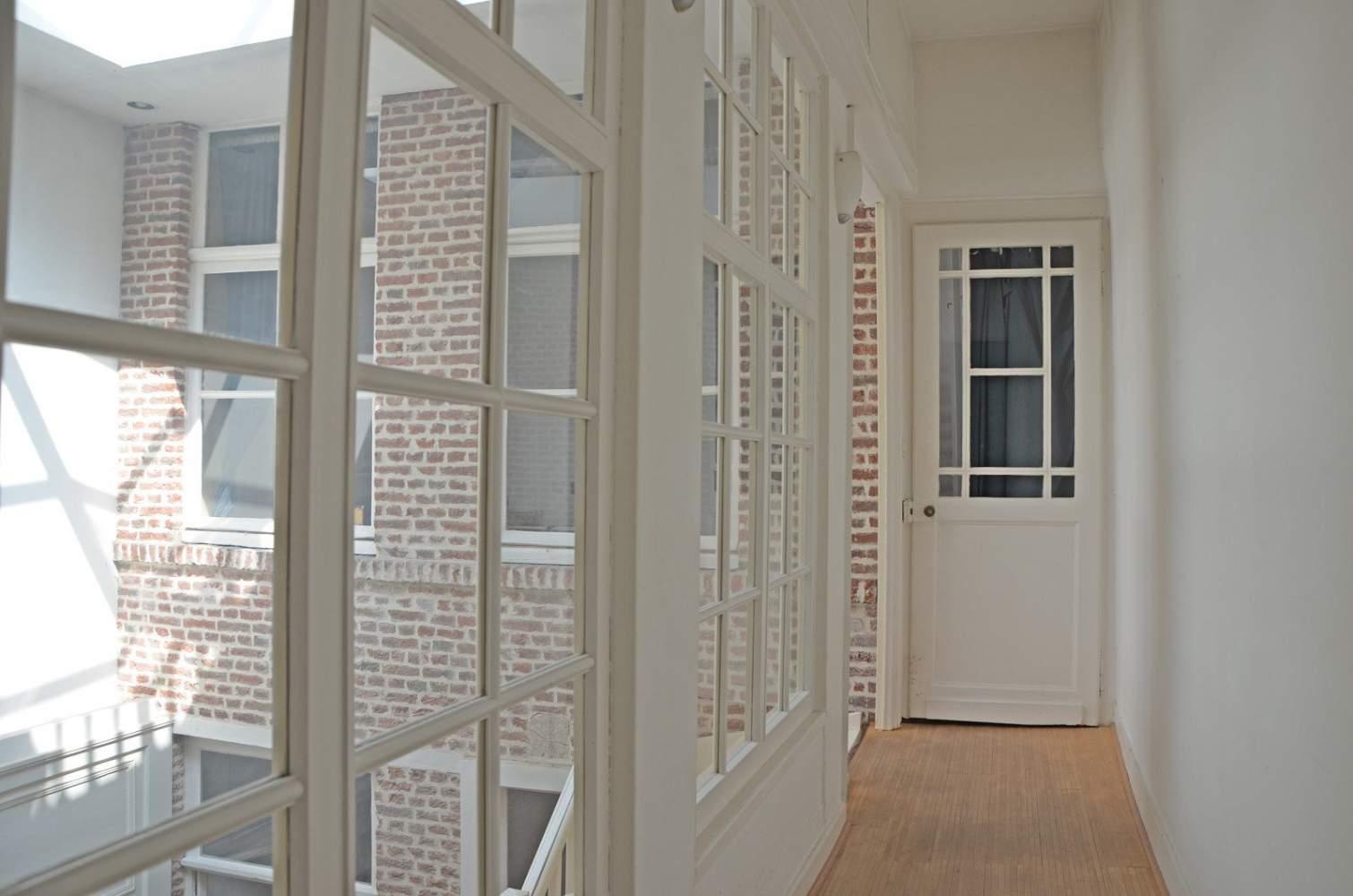 Lille  - Maison 4 Pièces 3 Chambres - picture 7
