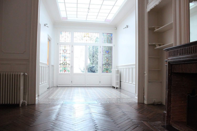 Lille  - Maison 9 Pièces 6 Chambres - picture 4