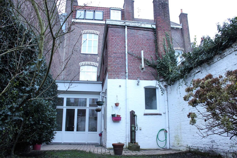 Lille  - Maison 9 Pièces 6 Chambres - picture 6
