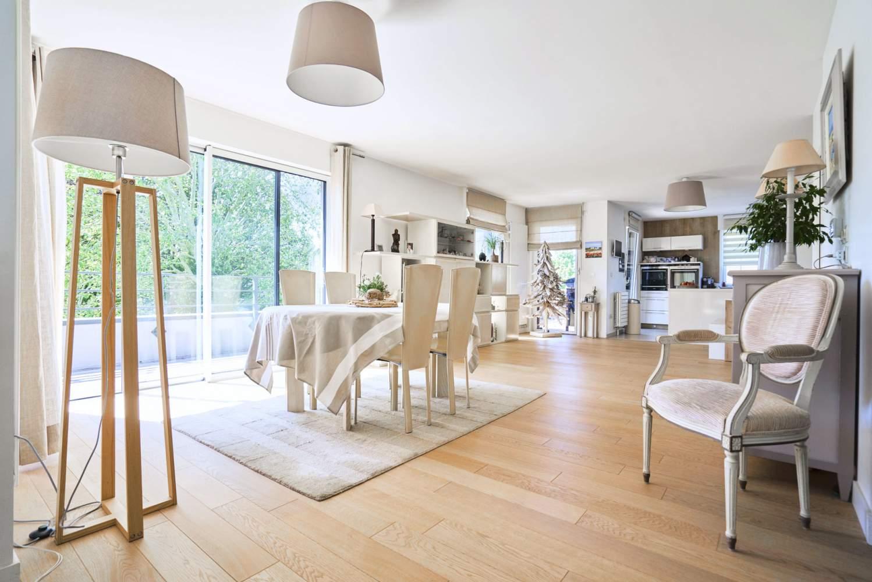 Marcq-en-Baroeul  - Penthouse 5 Pièces 3 Chambres - picture 2