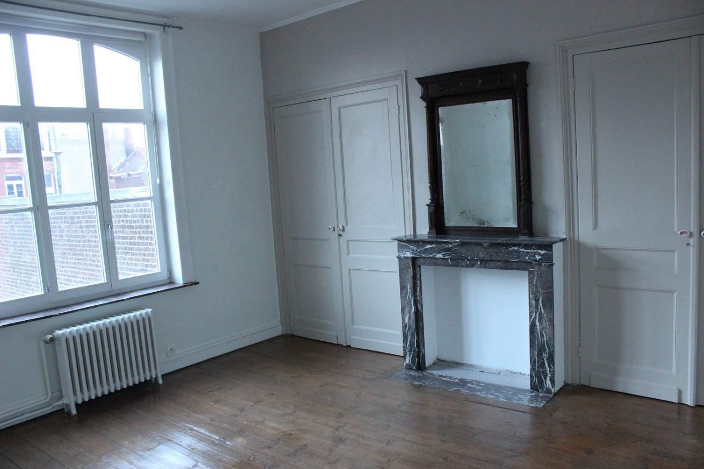Lille  - Maison 9 Pièces 6 Chambres - picture 8