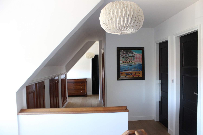 Marcq-en-Baroeul  - Maison 9 Pièces 6 Chambres - picture 13
