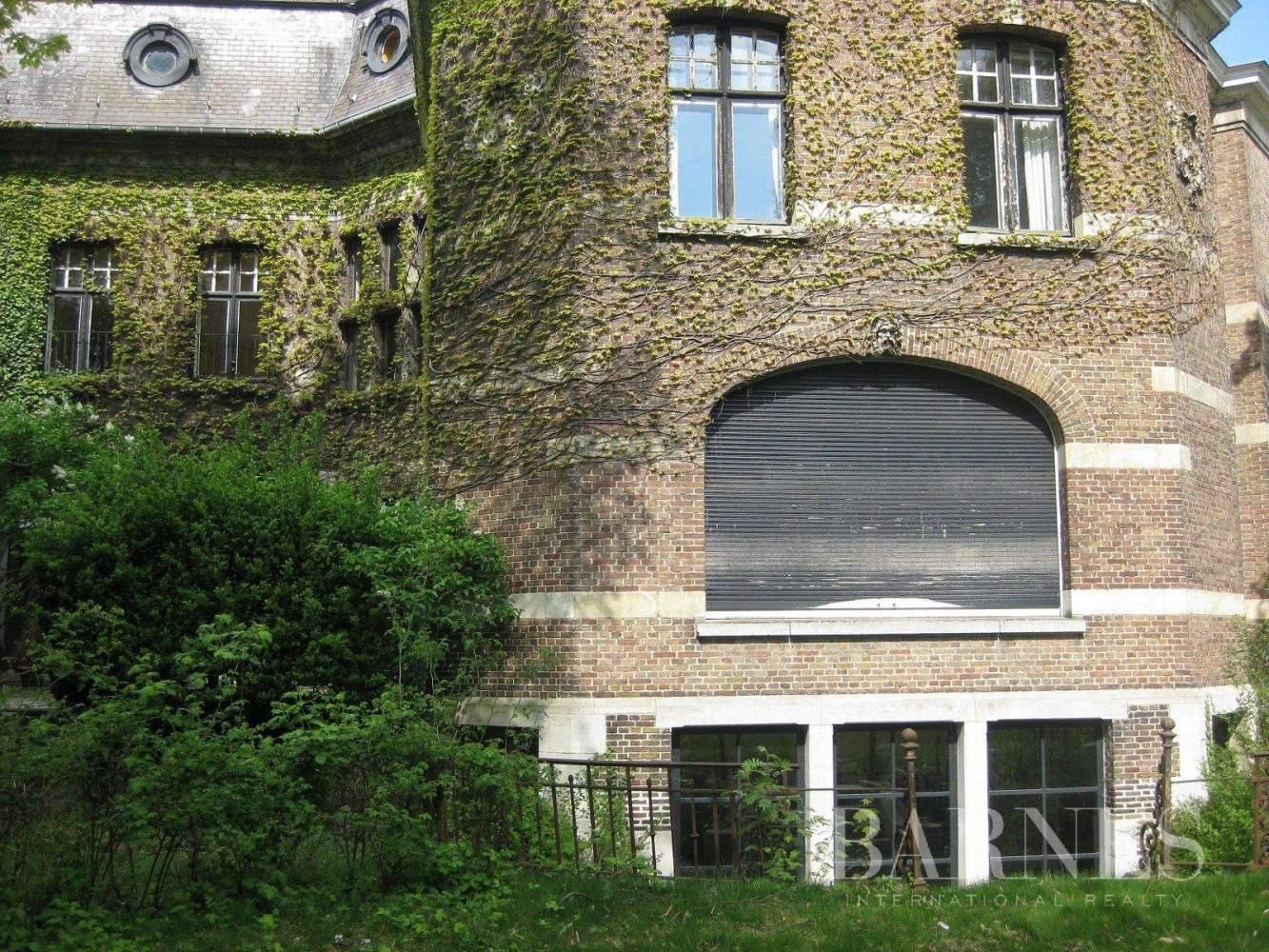 Tourcoing  - Maison 12 Pièces 5 Chambres - picture 14