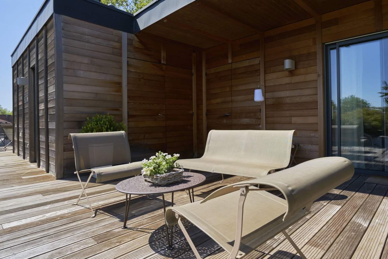 Marcq-en-Baroeul  - Penthouse 3 Bedrooms - picture 14