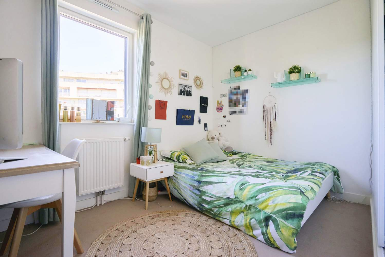 Marcq-en-Baroeul  - Penthouse 5 Pièces 3 Chambres - picture 8