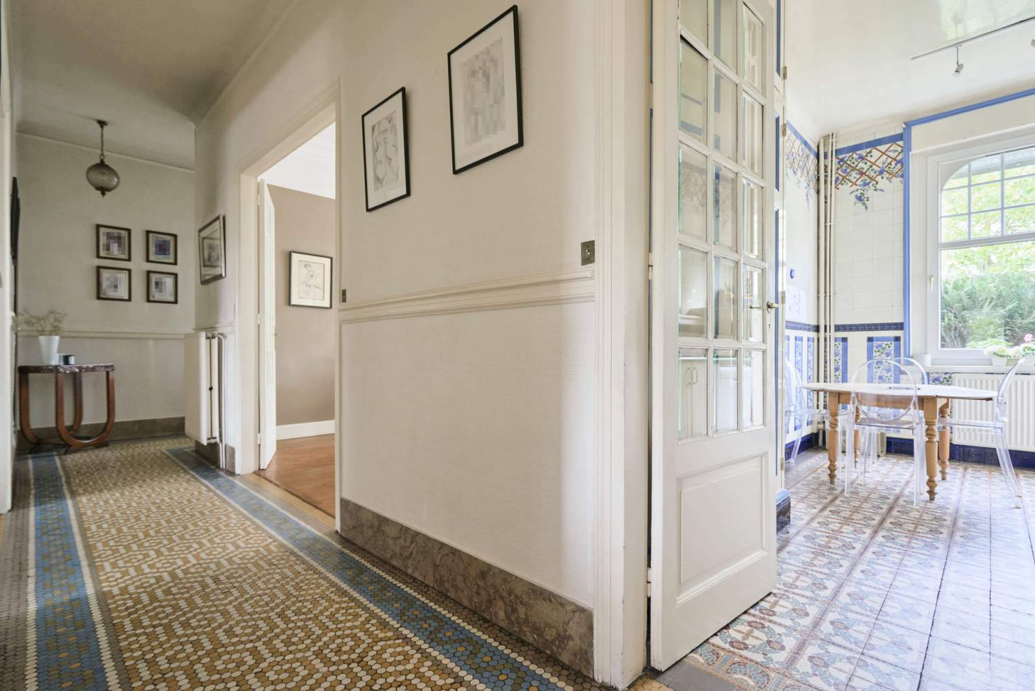 Wasquehal  - House 3 Bedrooms - picture 4