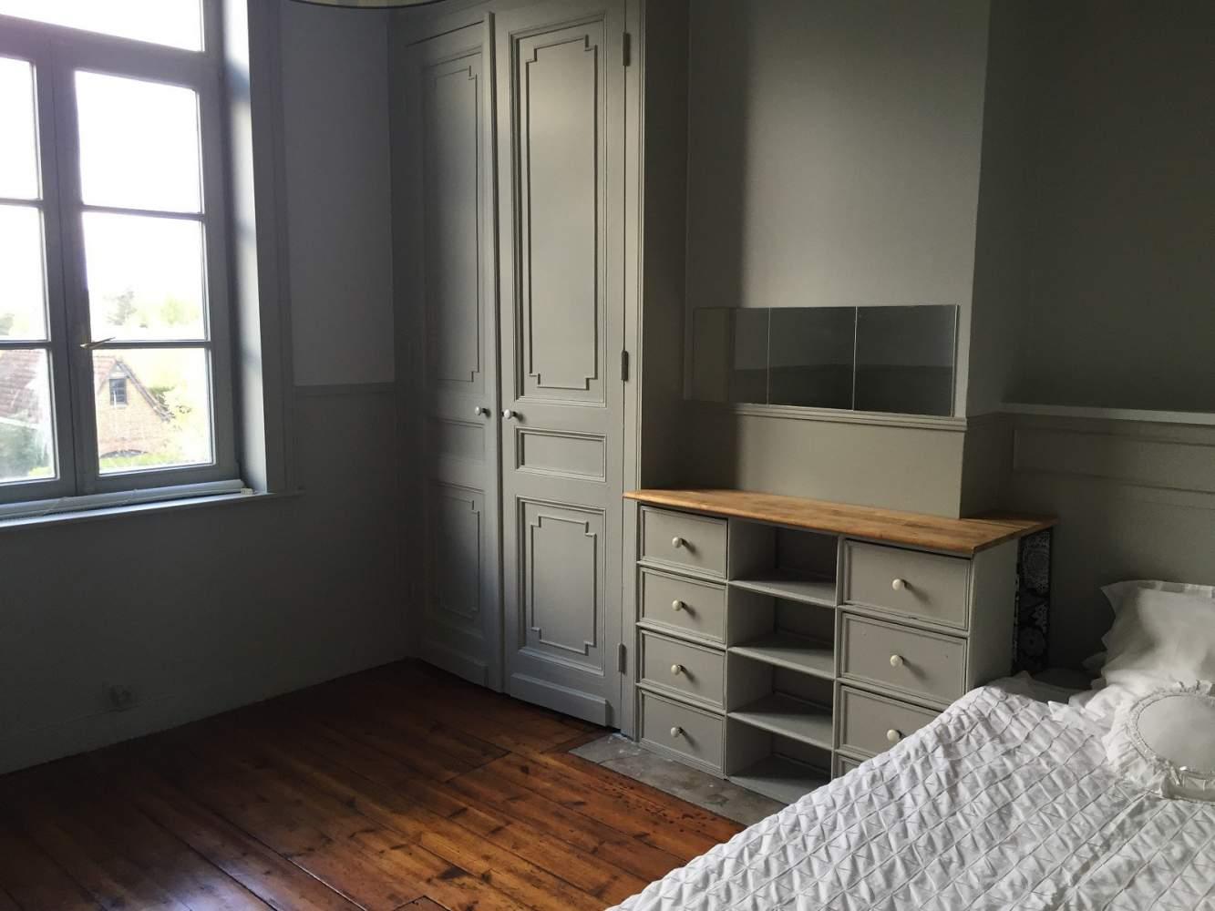 Marcq-en-Baroeul  - Maison 10 Pièces 6 Chambres - picture 17
