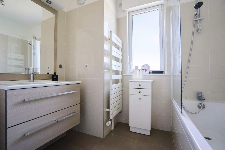 Marcq-en-Baroeul  - Penthouse 5 Pièces 3 Chambres - picture 11