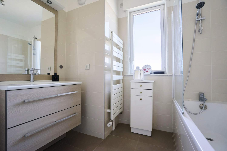 Marcq-en-Baroeul  - Penthouse 3 Bedrooms - picture 11