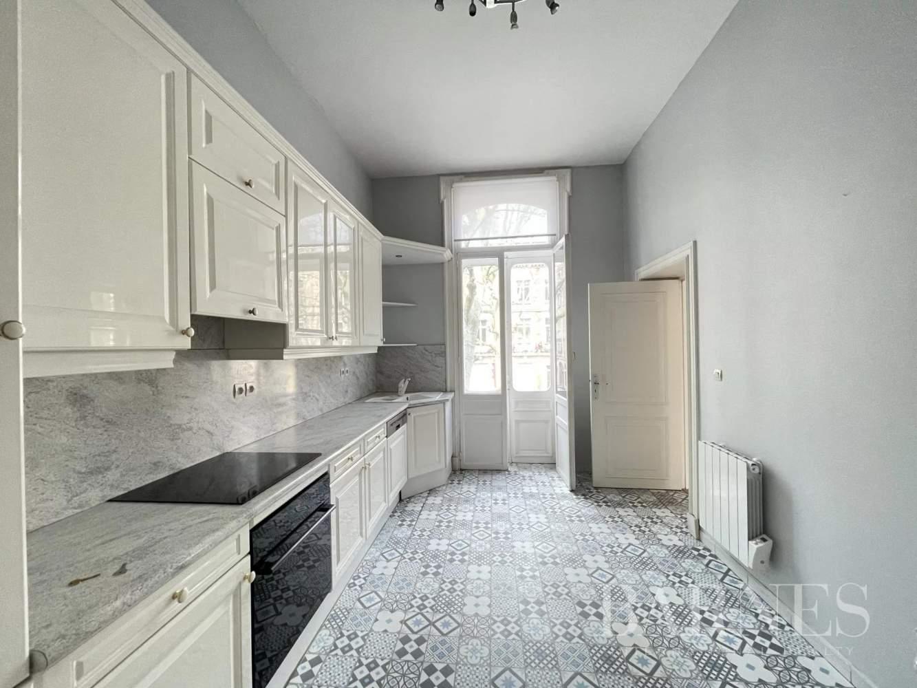 Lille  - Appartement 5 Pièces 2 Chambres - picture 3