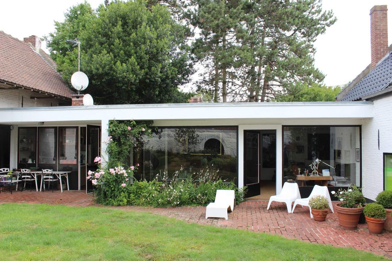 Villeneuve-d'Ascq  - House 4 Bedrooms - picture 12