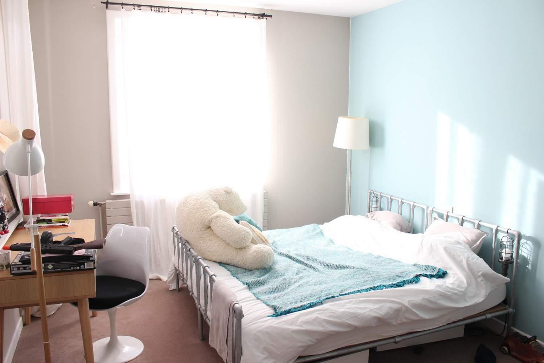Croix  - Maison 7 Pièces 5 Chambres - picture 15