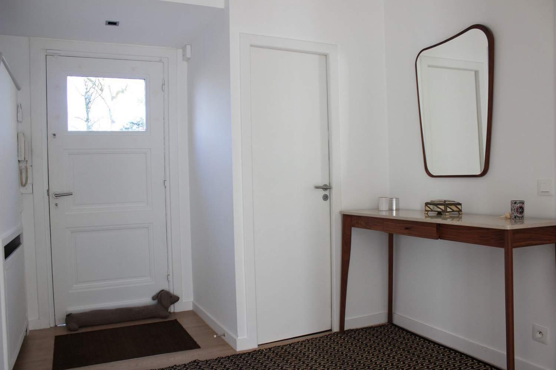 Croix  - Maison 7 Pièces 5 Chambres - picture 6