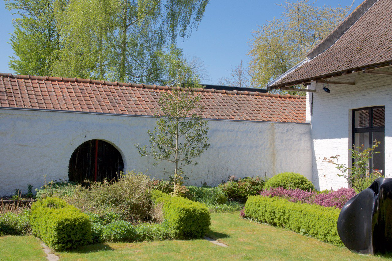 Villeneuve-d'Ascq  - House 4 Bedrooms - picture 10