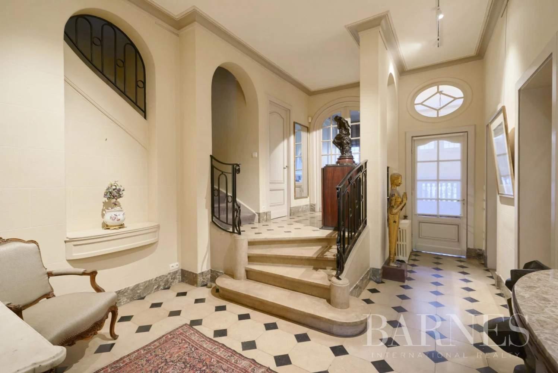 La Madeleine  - Maison 10 Pièces 7 Chambres - picture 1
