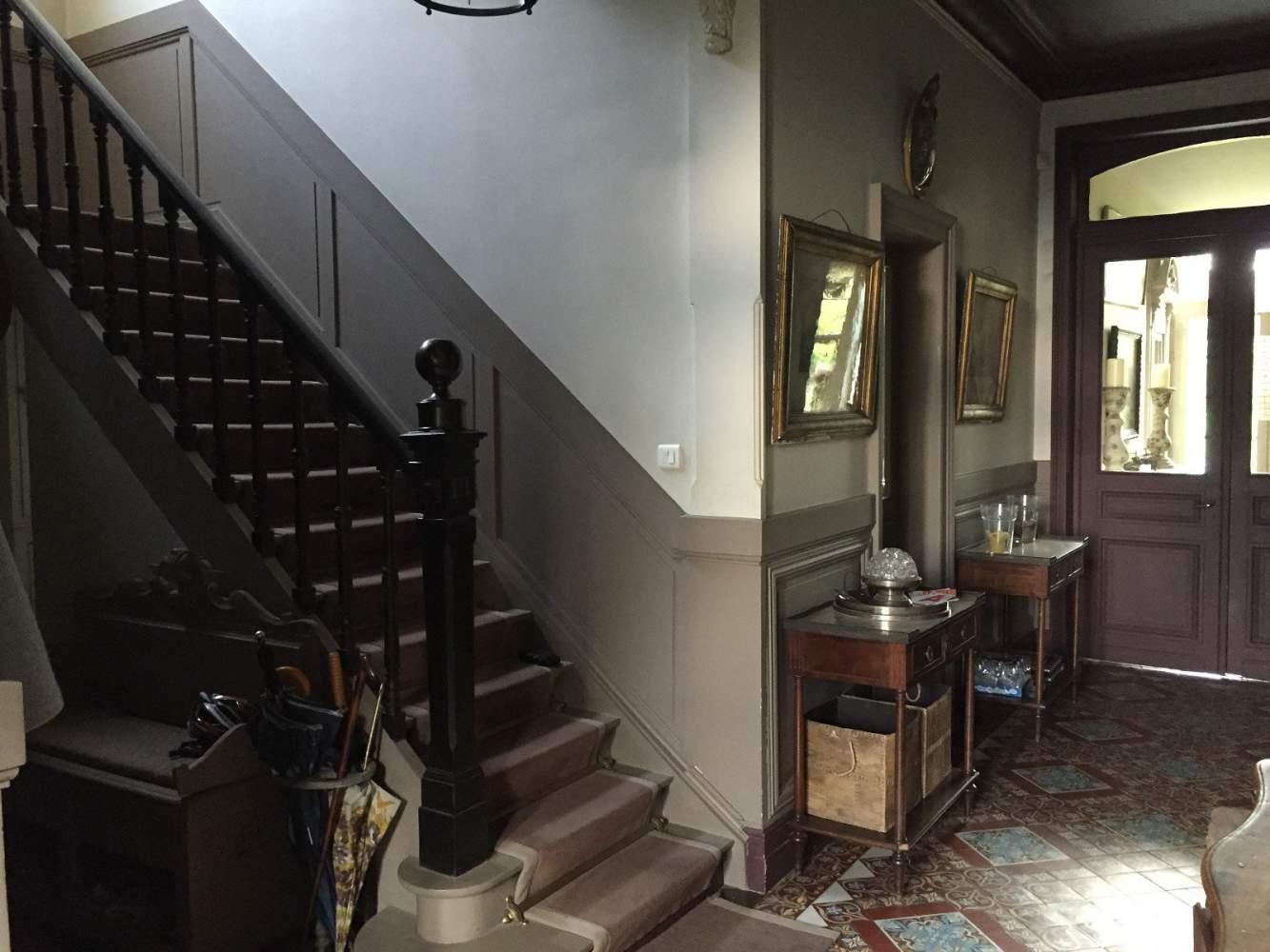 Marcq-en-Baroeul  - Maison 10 Pièces 6 Chambres - picture 2