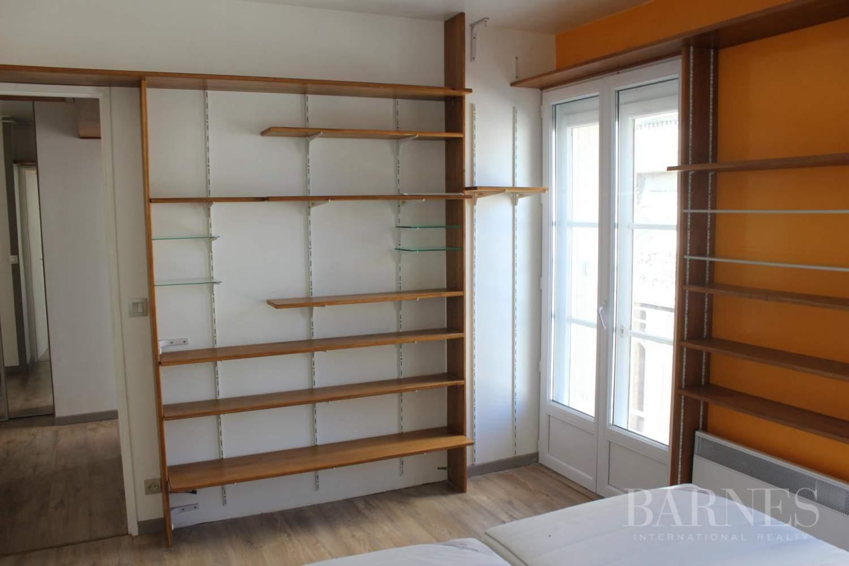 Lille  - Appartement 2 Pièces, 1 Chambre - picture 10