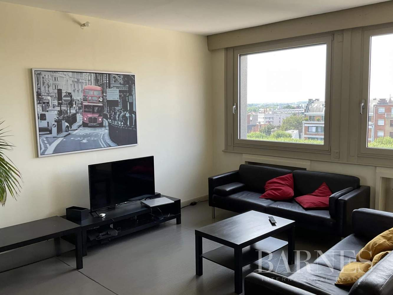 Lille  - Appartement 7 Pièces 6 Chambres - picture 7