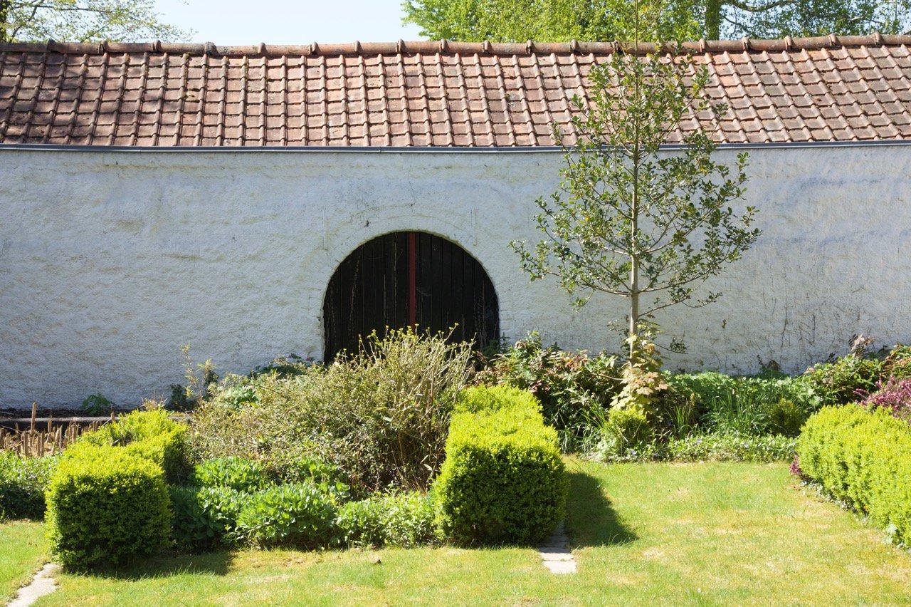 Villeneuve-d'Ascq  - House 4 Bedrooms - picture 7