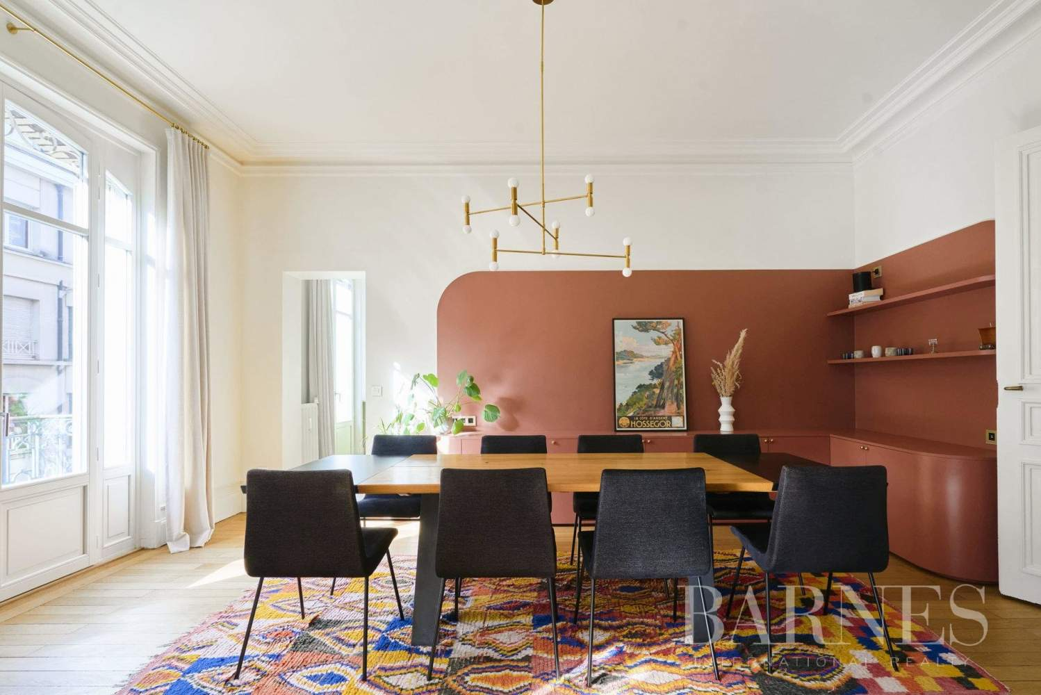 Lille  - Apartment 4 Bedrooms - picture 4