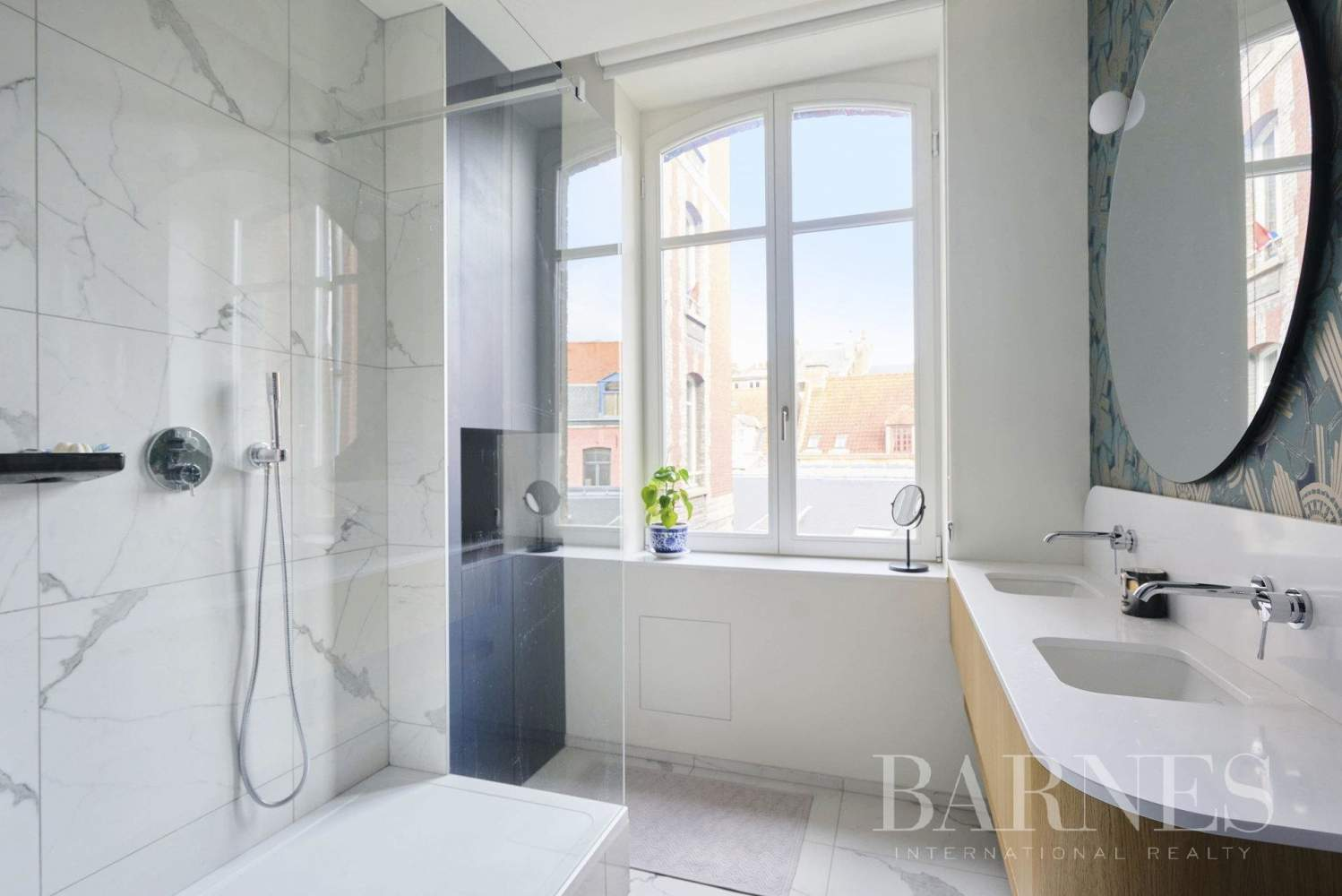 Lille  - Apartment 4 Bedrooms - picture 9