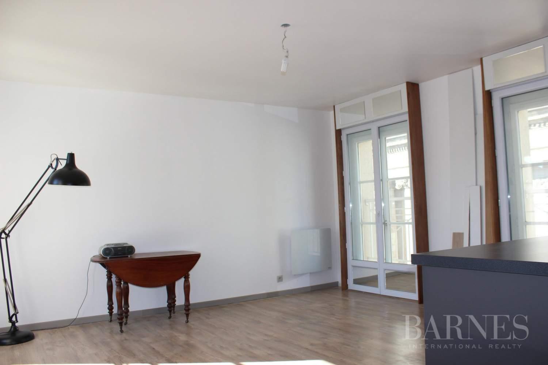 Lille  - Appartement 2 Pièces, 1 Chambre - picture 4