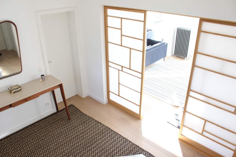 Croix  - Maison 7 Pièces 5 Chambres - picture 7