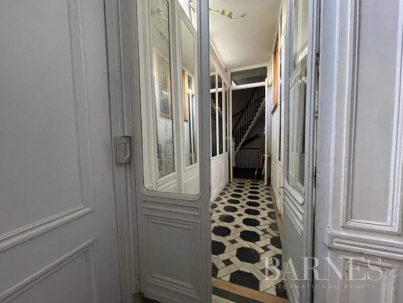 Lille  - Appartement 2 Pièces, 1 Chambre - picture 7