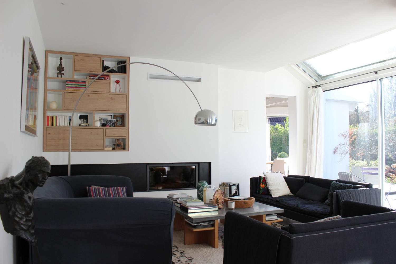 Croix  - Maison 7 Pièces 5 Chambres - picture 3