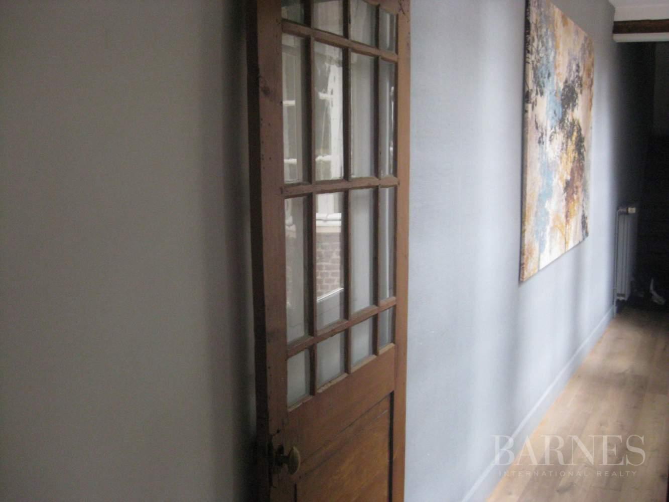 Lille  - Maison 5 Pièces 4 Chambres - picture 7