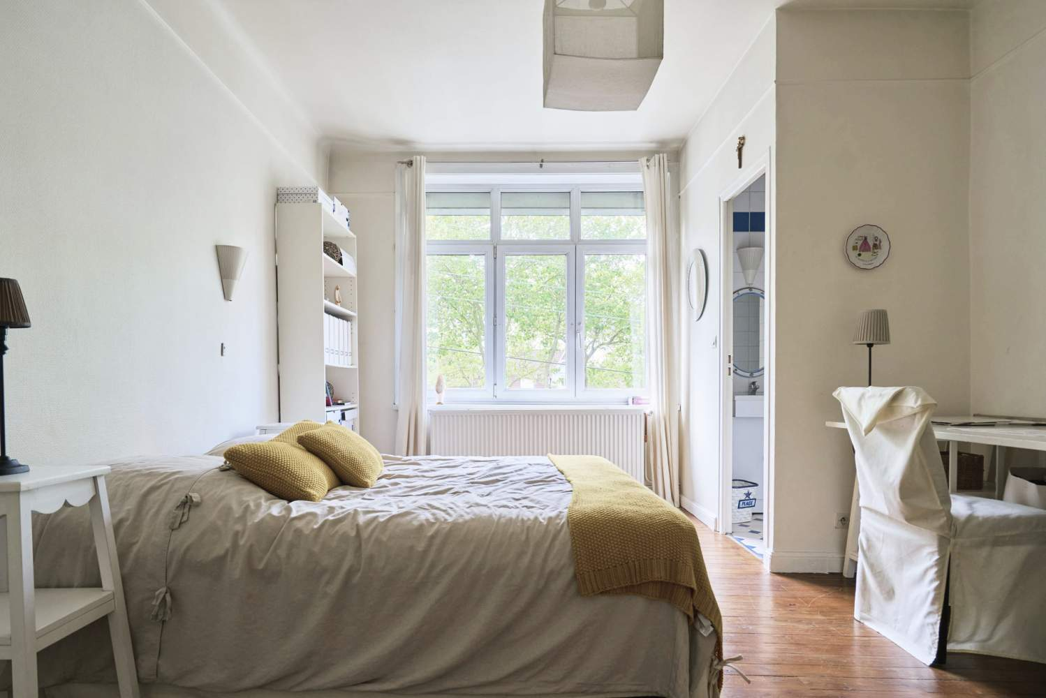 Wasquehal  - House 3 Bedrooms - picture 14