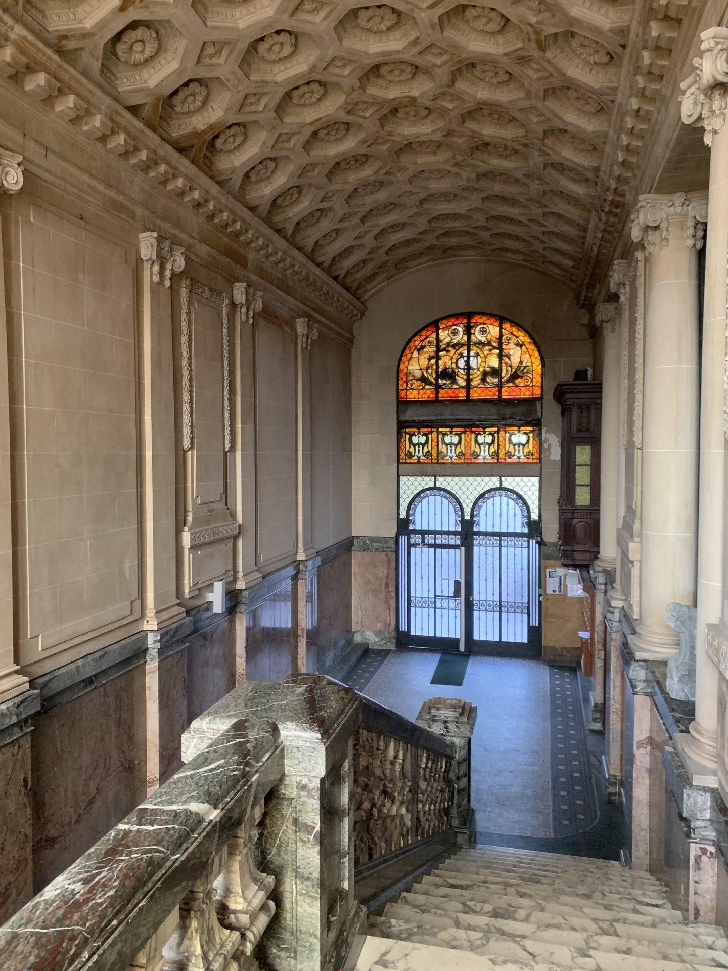 La Madeleine  - Appartement 4 Pièces 2 Chambres - picture 15
