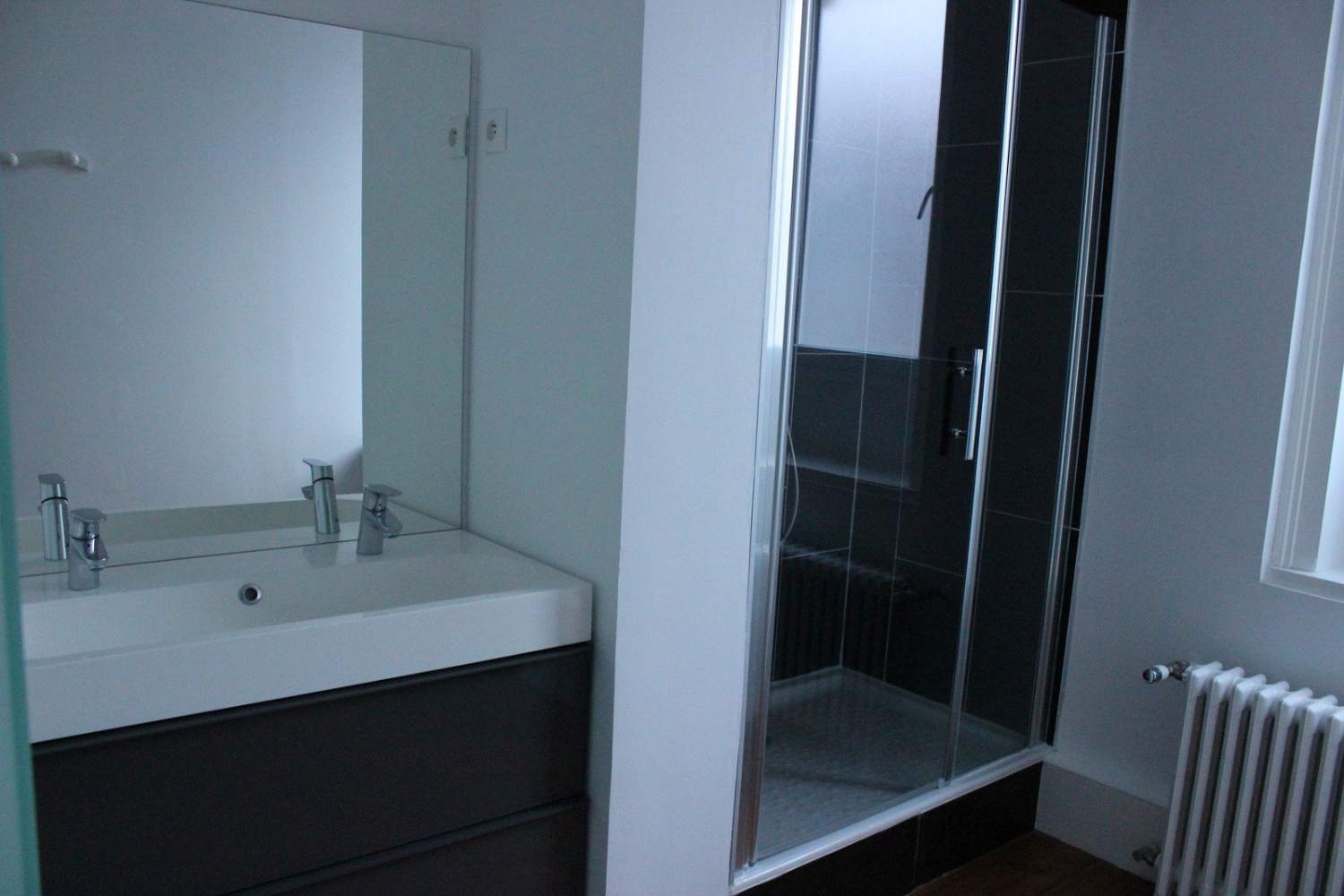Lille  - House 6 Bedrooms - picture 11