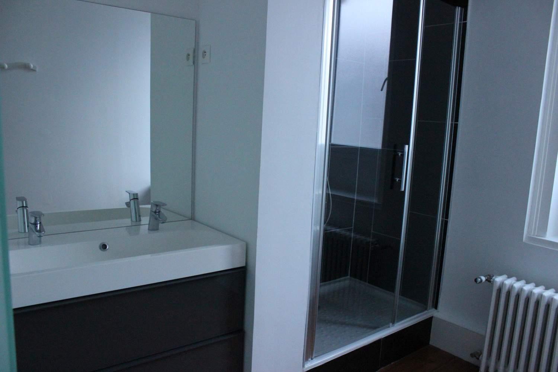 Lille  - Maison 9 Pièces 6 Chambres - picture 11