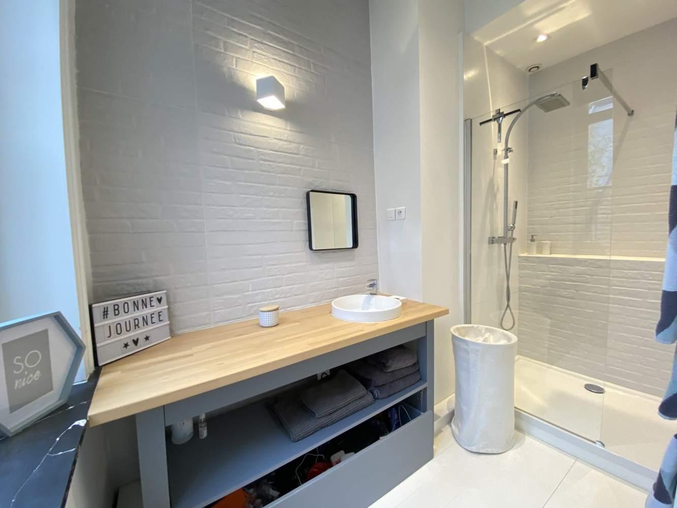 Lille  - Maison 6 Pièces 4 Chambres - picture 6