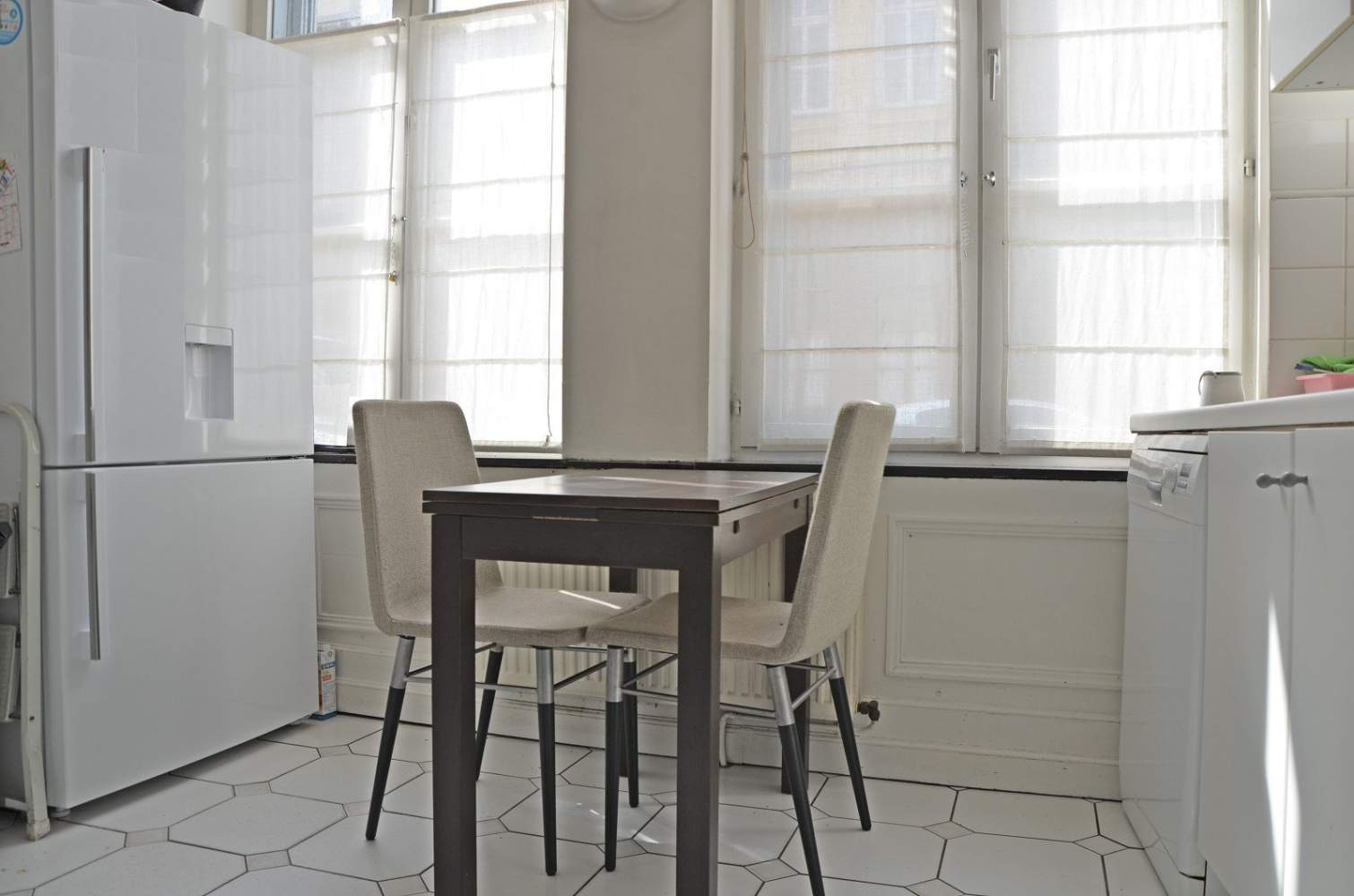 Lille  - Maison 4 Pièces 3 Chambres - picture 6