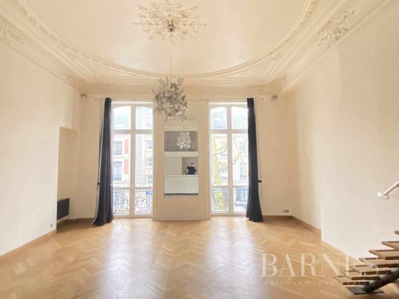 Lille  - Appartement 2 Pièces, 1 Chambre - picture 1