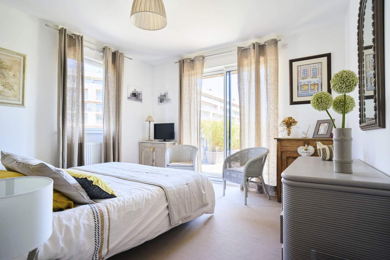 Marcq-en-Baroeul  - Penthouse 5 Pièces 3 Chambres - picture 5