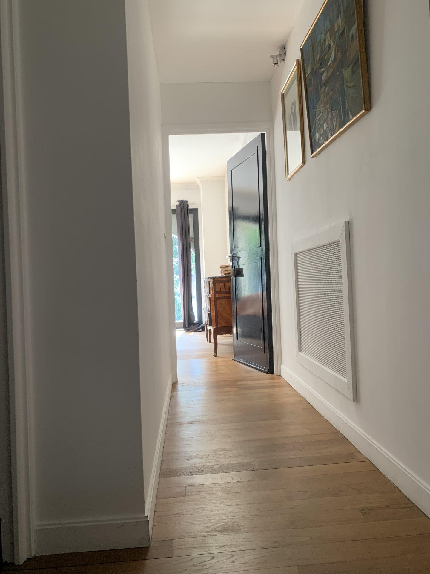 La Madeleine  - Appartement 4 Pièces 2 Chambres - picture 10