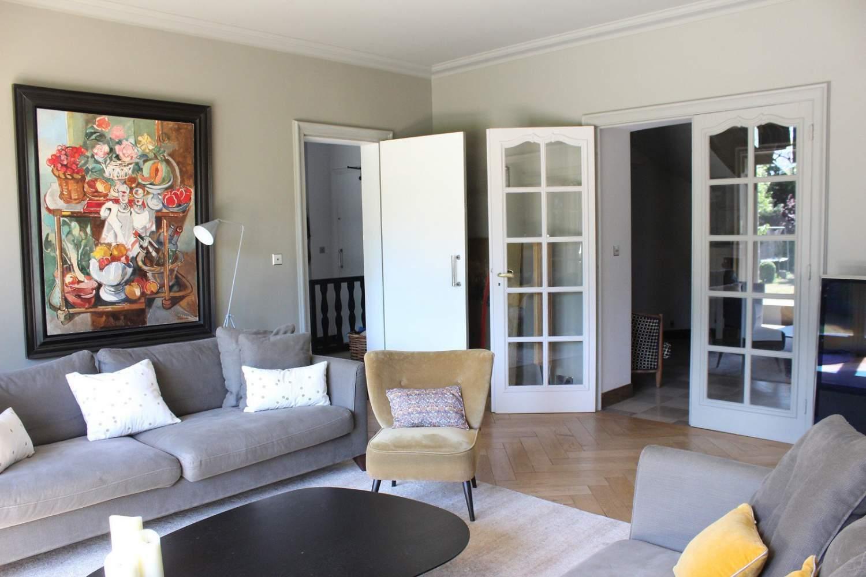 Marcq-en-Baroeul  - Maison 9 Pièces 6 Chambres - picture 4