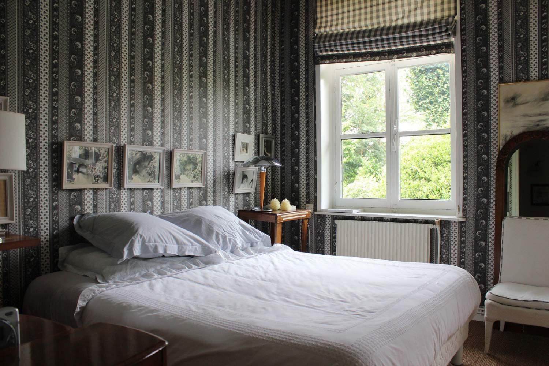 Villeneuve-d'Ascq  - House 4 Bedrooms - picture 4