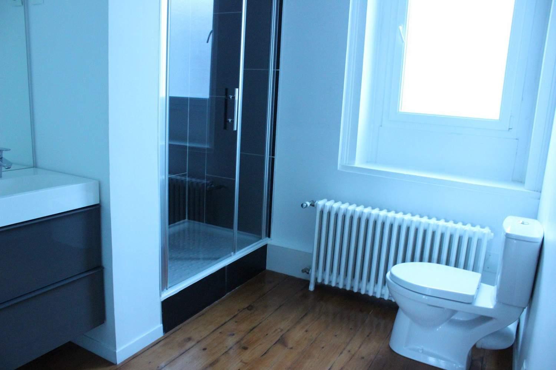 Lille  - Maison 9 Pièces 6 Chambres - picture 10