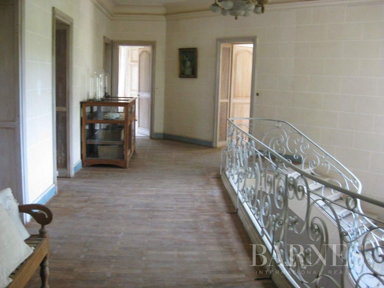 Tourcoing  - Maison 12 Pièces 5 Chambres - picture 12
