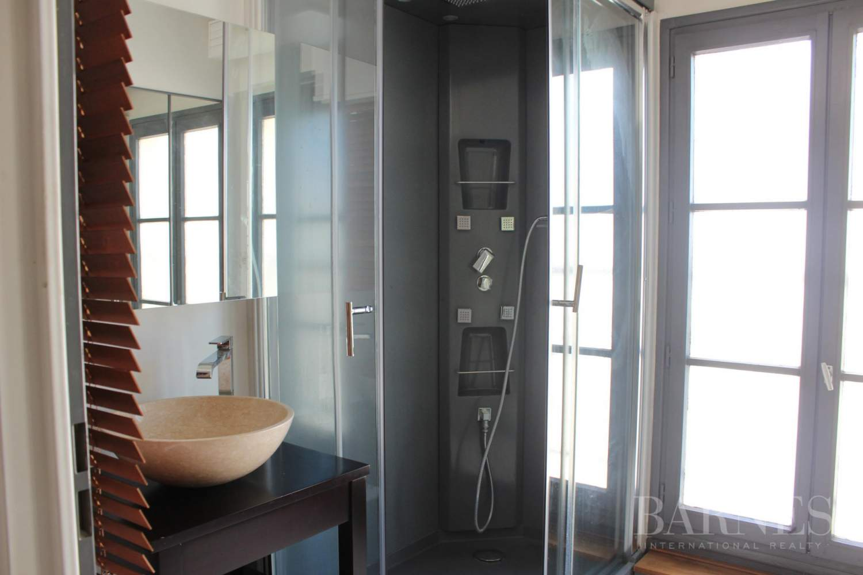 Lille  - Appartement 2 Pièces, 1 Chambre - picture 8