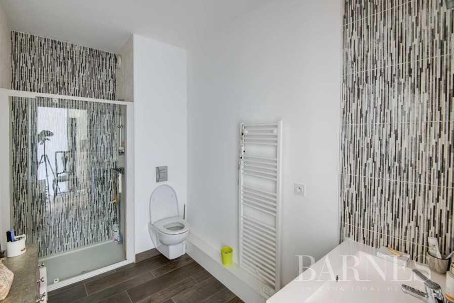 Nantes  - Appartement 2 Pièces