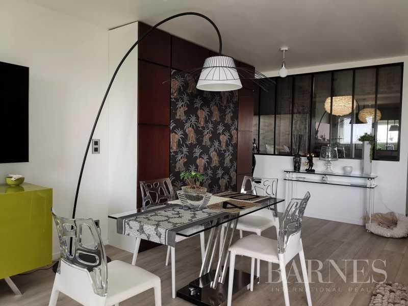 La Baule-Escoublac  - Appartement 2 Pièces, 1 Chambre