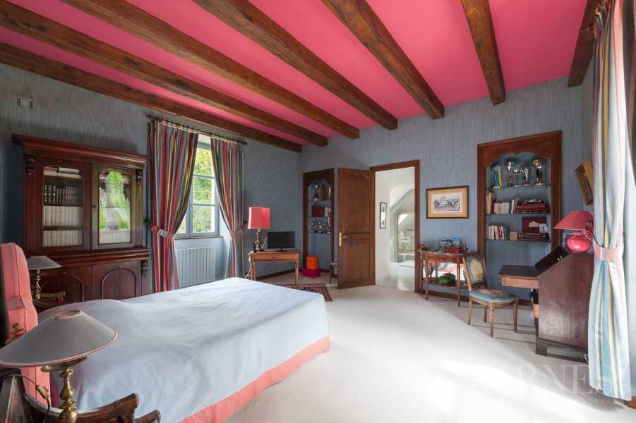 Saint-Herblain  - Manoir 7 Pièces 5 Chambres